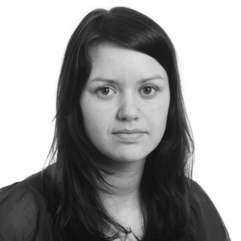 Kirsti Falch-Nilsen