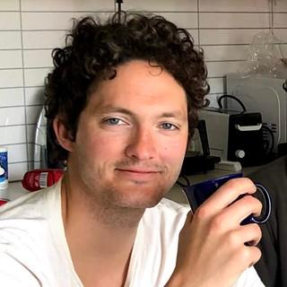 Ole Kristian Årdal