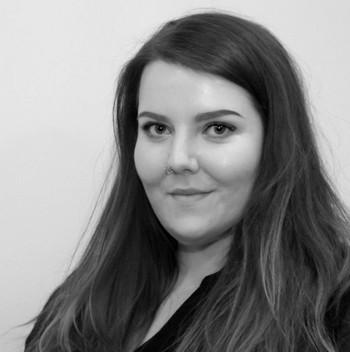 Lena Høyberg