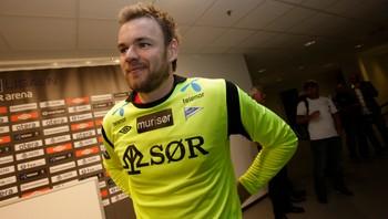 Alexander Lund Hansen