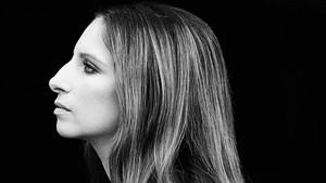 Barbra Streisand - popens diva