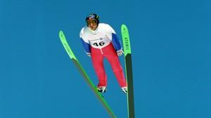 OL på Lillehammer: Høydepunkter dag 13