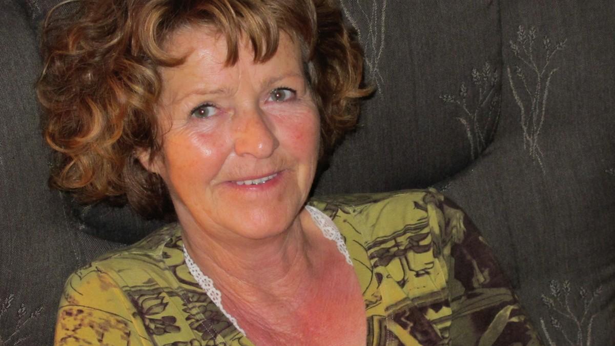 Hagens familie til kidnapperne: – Vi er interessert i en løsning