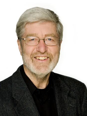 Helge Brunborg