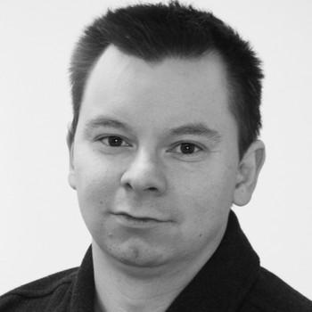 Bylinebilde Tor-Emil Schanche
