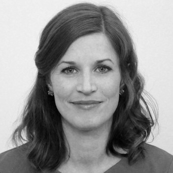 Veronica Westhrin - bylinebilde