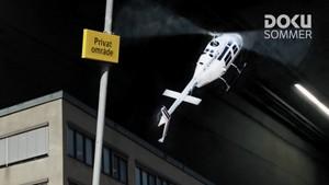 Helikopterranet: 1. episode