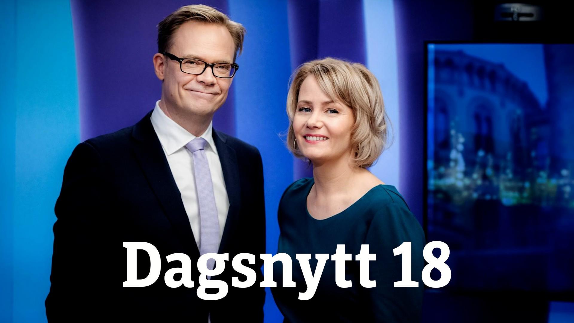 tv.nrk.no