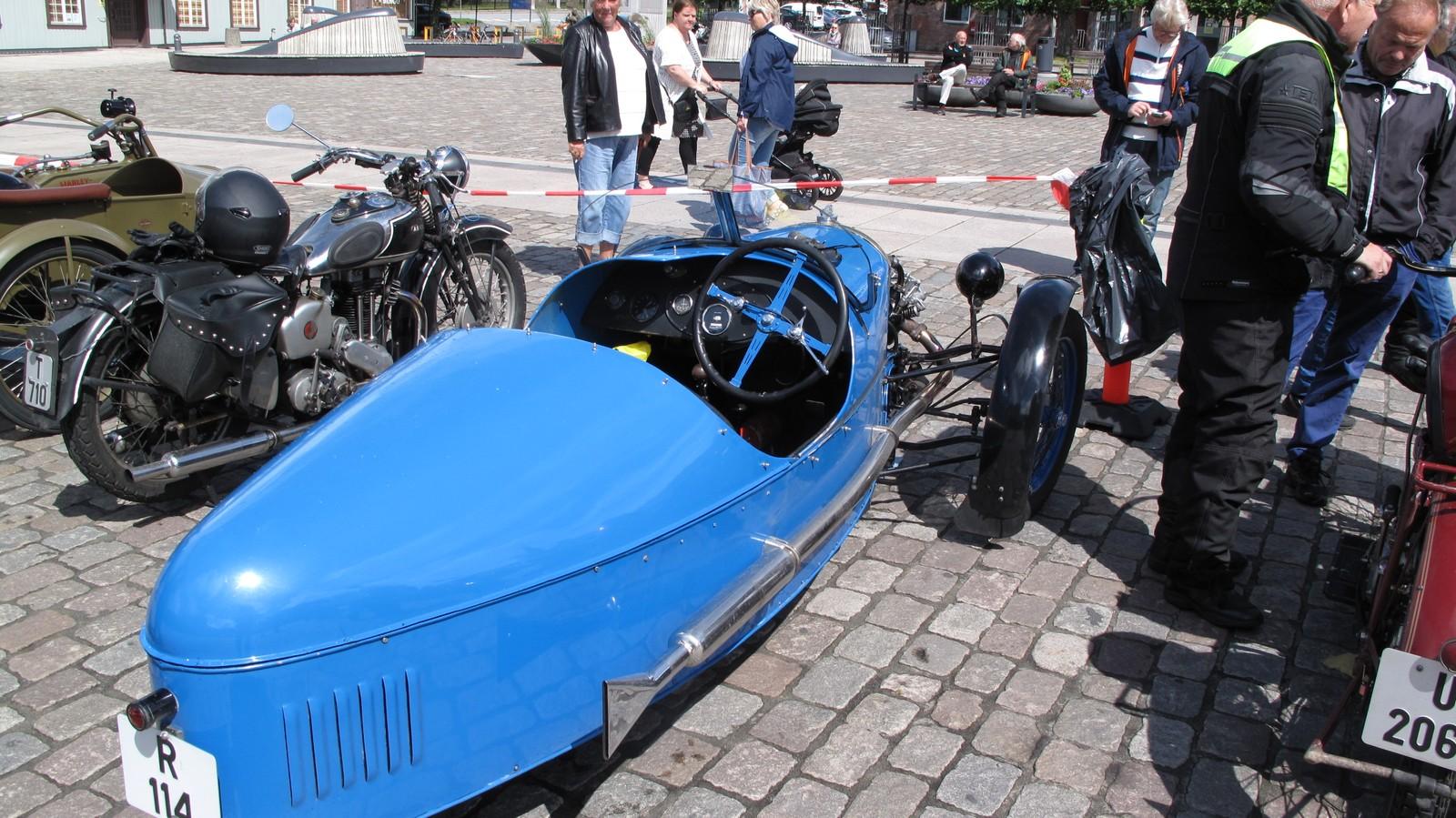 veteran motorsykkel2 veteran motorsykkel