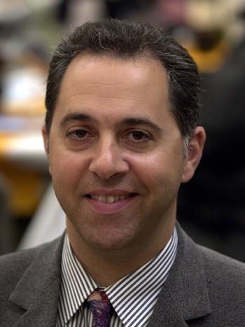 Doktor Fedon Lindberg