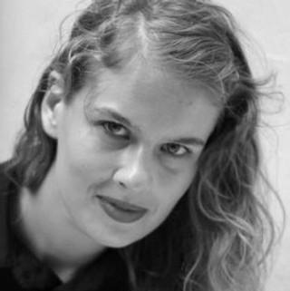 Maren Kvamme Hagen
