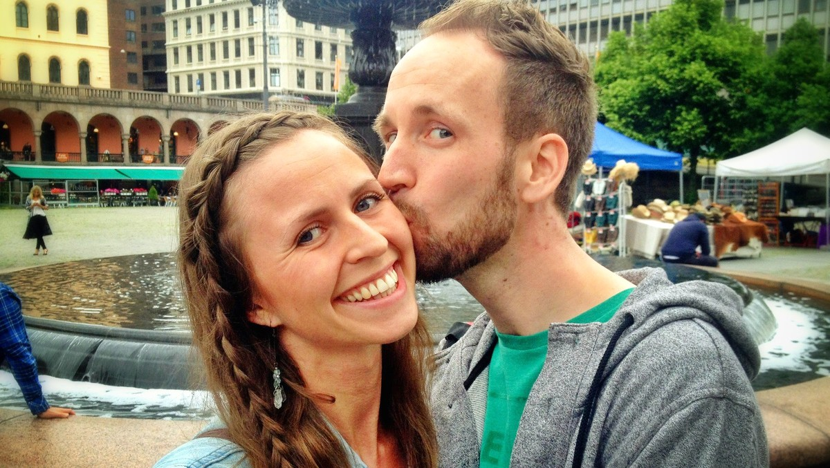 dating en jomfru venter på ekteskapAlicia Silverstone dating historie