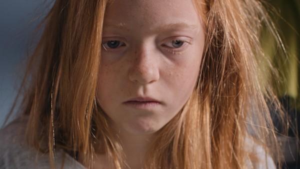 Oda må tilbake på skolen etter raseriutbruddet i forrige uke.Hun er ensom og føler at hun ikke har noen å henge med. Utestengingen fra Lunagjengen og Arin fortsetter. Kan helsesøster hjelpe?