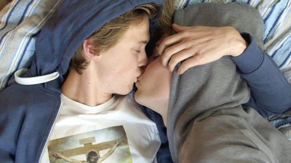 hordaland eskorte sex og kjærlighet