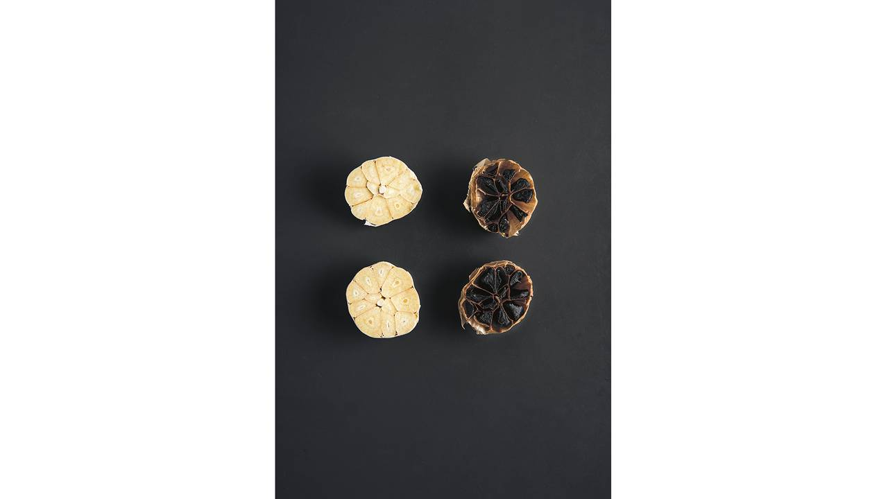 """""""Excerpted from Foundations of Flavor:The Noma Guide to Fermentationby Rene Redzepi and DavidZilber(Artisan Books)."""