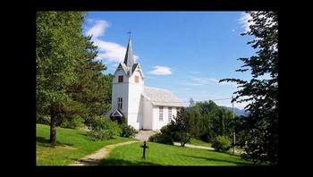 Heim kirke