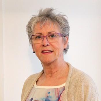 Kari Strøm