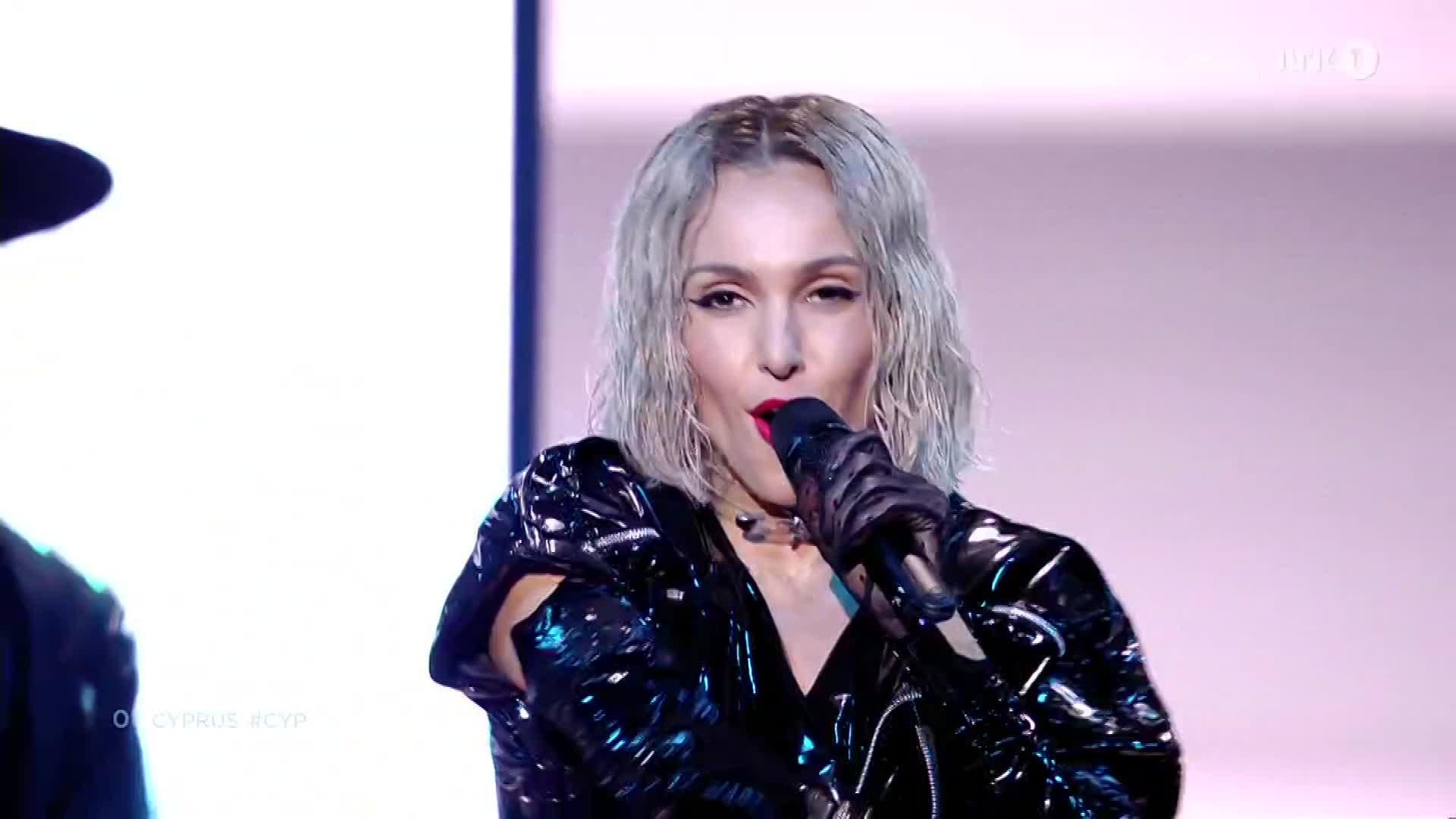 melodi grand prix 2012 dansk erotisk film