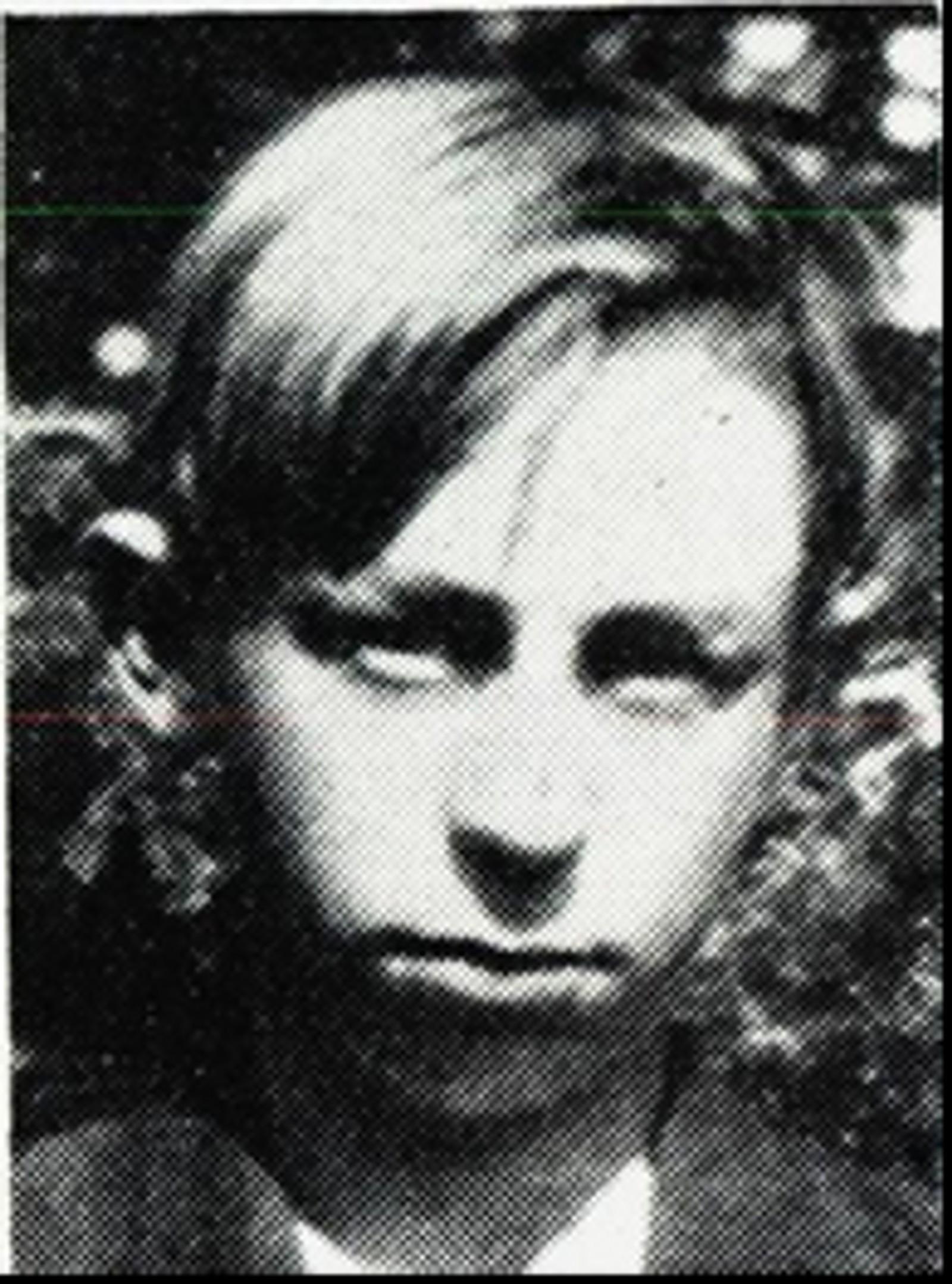 Eivind Sand: Soldat, arbeider fra Engerdal: Ble funnet død i Svartholtet i Elverum. Fikk sannsynligvis bombesjokk i Elverum 11.april og døde trolig 13.april.