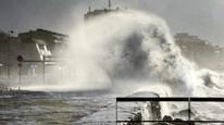 Foto: Reuters. Fotografer: TT NEWS AGENCY