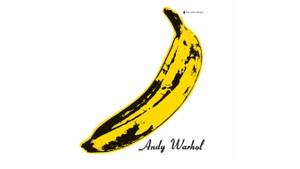 Veien fra Velvet Underground