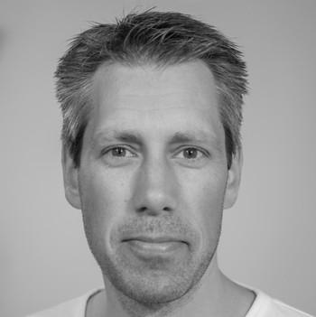 Per Håkon Solberg