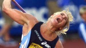 Bislett Games - 50 år med verdensrekorder