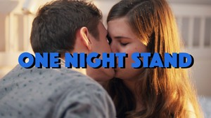One night stand: 1. I fjeset
