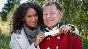 Jakten på Norge 1814-2014: Familien