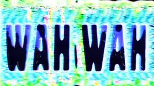 Wah-Wah
