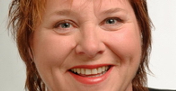 Musikkmøte - gjest Kari Svendsen