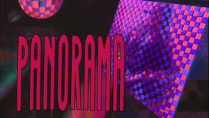 Panorama (musikk)