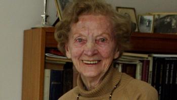 Hilda Feste