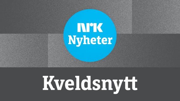 nrk tv direkte