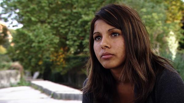 Medelålders kvinna online dejting program i eslöv