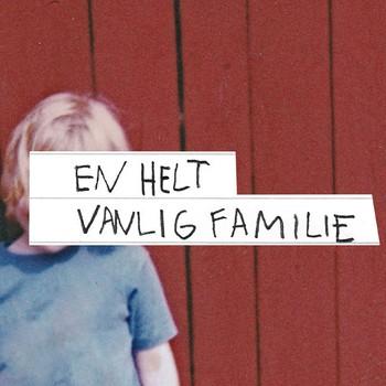 I P3 Dokumentar tar «Ingvild» fra Oslo et sårt og personlig oppgjør med foreldrene. Er det mulig å forstå hvorfor pappa slo, og hvorfor mamma ble værende?