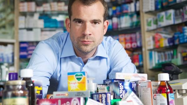 Kaster du bort penger på medisin som ikke virker?
