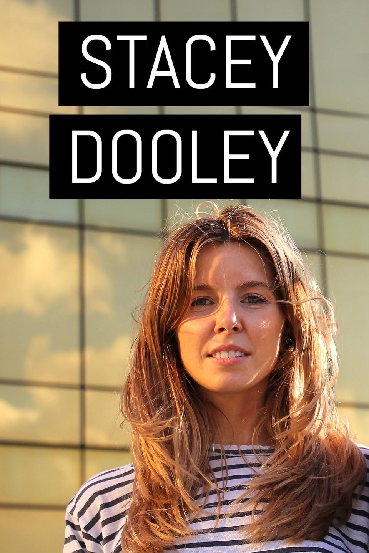 Stacey Dooley: 1. Russlands krig mot kvinner