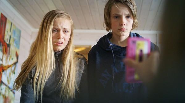 anbefalt mobil massasje jenter østfold
