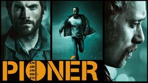 Film: Pioner