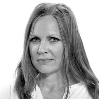 Kari Jeppestøl Arntzen