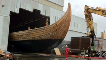 Vikingskip2