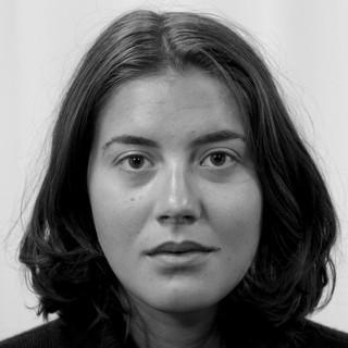 Julia Thommessen