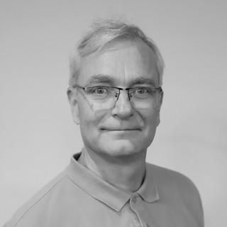 Jens Christian Sundby