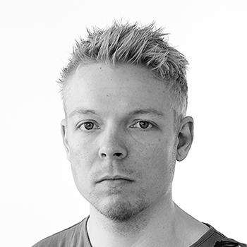 Ivar Lid Riise