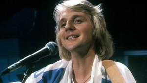 Melodi Grand Prix 1981 - norsk finale