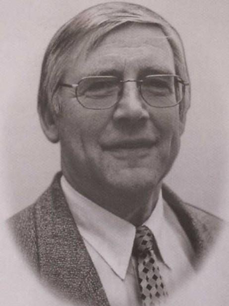 Per Drageset var direktør 1989-1995.