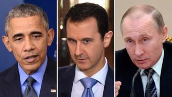 syria-avtale