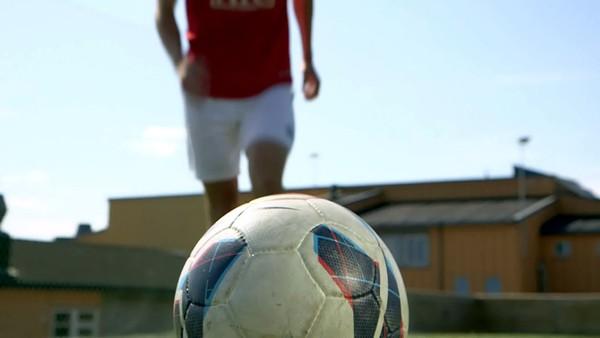 "<span class=""kicker-title"">Fotballproff:</span>Kommer de med på landslaget?"