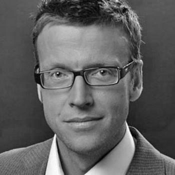 Morten Ruud byline